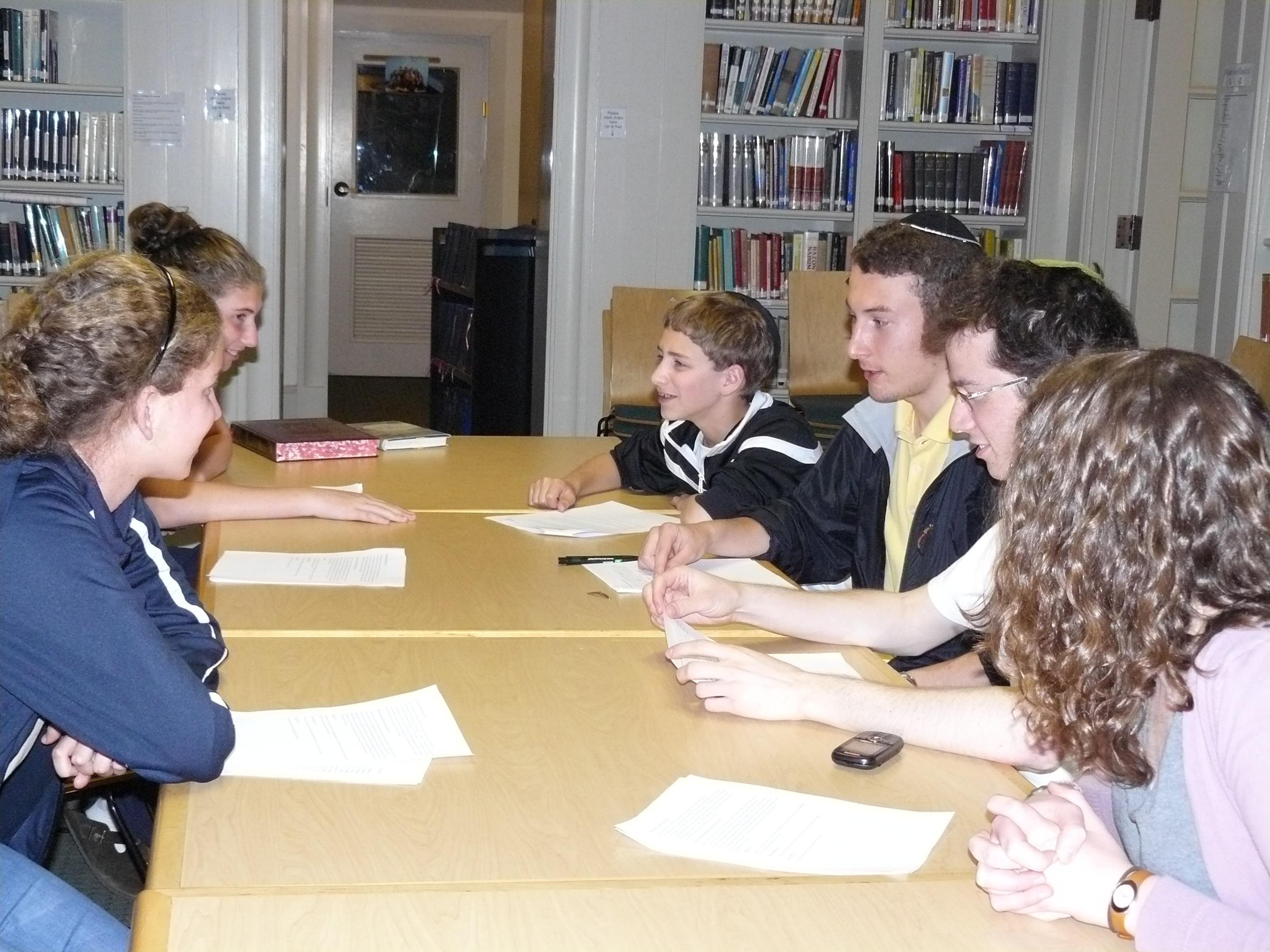 Link-Sammlung für Jugendleiter Spielesammlung,