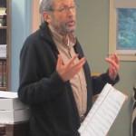 Rabbi Dov Peretz Elkins